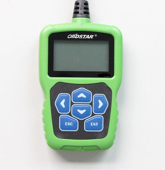 OBDSTAR PSA PinCode Tool F108